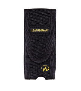 248-premium-nylon-sheath-WAVE-CHARGE