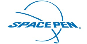 spacepen_logo