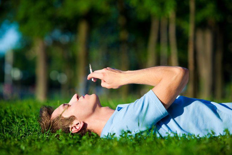 smoker_web
