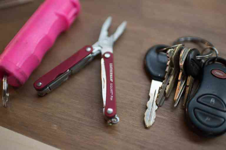 Leatherman_Lifestyle_EDC_Everyday-Carry_Squirt-PS4
